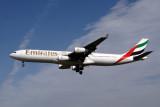 EMIRATES AIRBUS A340 300 BJS RF IMG_3930.jpg