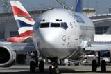 LUFTHANSA BOEING 737 500 GVA RF IMG_3266.jpg