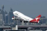 QANTAS BOEING 747 400 SYD RF IMG_4764.jpg