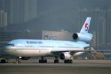 KOREAN AIR MD11 HKG RF 851 3.jpg