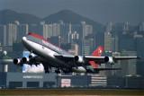 NORTHWEST BOEING 747 200 HKG RF 993 3.jpg