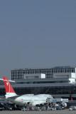 NWA BOEING 747 400 NGO RF IMG_5486.jpg