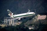ALITALIA MD11 HKG RF V 50 2.jpg