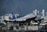 UNITED BOEING 747 400 HKG RF V 50.jpg