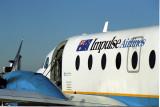 IMPULSE AIRLINES BEECH 1900 MEL RF 1237 4.jpg