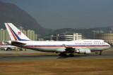 CHINA AIRLINES BOEING 747 400 HKG RF 1093 2.jpg