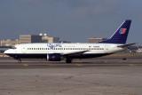 UNITED SHUTTLE BOEING 737 300 LAX RF 1266 20.jpg