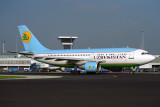 UZBEKISTAN AIRBUS A310 300 AMS RF 1070 28.jpg