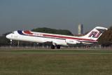 AUSTRAL DC9 30 AEP RF 1370 35.jpg
