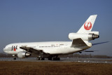 JAPAN AIRLINES DC10 30 BJS RF 1322 28.jpg