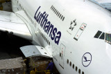 LUFTHANSA BOEING 747 400 MUC RF 1294 17.jpg