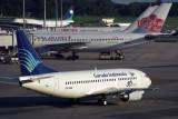GARUDA INDONESIA BOEING 737 300 SIN RF 1412 17.jpg