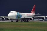 NORTHWEST CARGO BOEING 747F SIN RF 1414 22.jpg