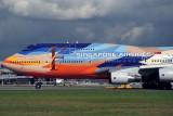 SINGAPORE AIRLINES BOEING 747 400 SIN RF 1413 19.jpg