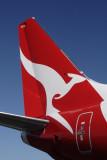 QANTAS BOEING 737 800 HBA RF IMG_5286.jpg