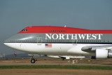 NORTHWEST BOEING 747 200 GMP RF 1439 4.jpg