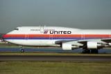 UNITED BOEING 747 400 SYD RF 388 36.jpg