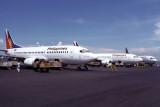 PHILIPPINES BOEING 737 300 AIRCRAFT MNL RF 279 25.jpg