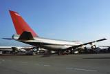NORTHWEST BOEING 747 100 NRT RF 435 3.jpg