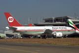 KENYA AIRWAYS AIRBUS A310 300 JNB RF 1484 15A.jpg