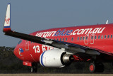 VIRGIN BLUE BOEING 737 800 HBA RF IMG_5728.jpg