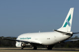 AUSTRALIAN AIR EXPRESS BOEING 737 300F HBA RF IMG_5743.jpg