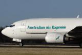AUSTRALIAN AIR EXPRESS BOEING 737 300F HBA RF IMG_5741.jpg