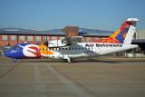 AIR BOTSWANA ATR42 JNB RF 1485 12.jpg