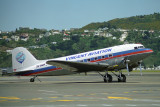 VINCENT AVIATION DC3 WLG RF 867 28.jpg