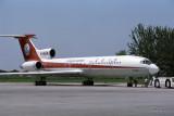 SICHUAN AIRLINES TUPOLEV TU154 BJS RF 685 3.jpg