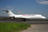 EMERY WORLDWIDE DC9 10F JFK RF 916 14.jpg