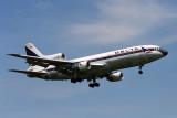 DELTA  LOCKHEED L1011 JFK RF 919 23.jpg
