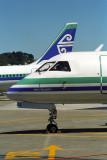 AIR NEW ZEALAND AIRCRAFT AKL RF 868 9.jpg