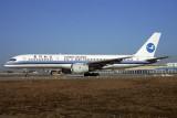 XIAMEN AIRLINES BOEING 757 200 BJS RF 1322 22.jpg