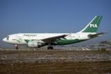 PAKISTAN AIRBUS A310 300 BJS RF 1323 21.jpg