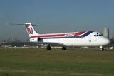 AUSTRAL DC9 30 AEP RF 1369 33.jpg