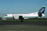 AIR NEW ZEALAND LINK SAAB 340 AKL RF 1365 1.jpg