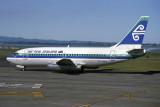 AIR NEW ZEALAND BOEING 737 200 AKL RF 1368 1.jpg