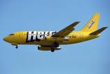 RYANAIR BOEING 737 200 LGW RF 1395 5.jpg