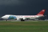 NORTHWEST CARGO BOEING 747F SIN RF 1414 27.jpg