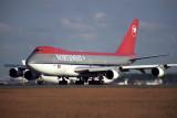 NORTHWEST BOEING 747 200 NRT RF 1430 35.jpg