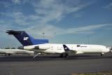INDEPENDENT AIR FREIGHTERS BOEING 727 200 PER RF 1455 15.jpg