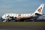 THAI BOEING 747 400 SYD RF 1469 23.jpg