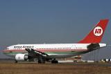 KENYA AIRWAYS AIRBUS A310 300 JNB RF 1481 17.jpg