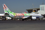AIR AUSTRAL BOEING 737 300 JNB RF 1482 32.jpg