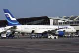 FINNAIR BOEING 757 200 HEL RF 1647 28 .jpg