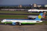 UZBEKISTAN BOEING 757 200 LHR RF 1534 34.jpg