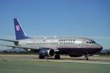 UNITED SHUTTLE BOEING 737 500 LAX RF 1508 6.jpg