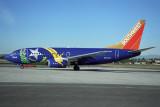 SOUTHWEST BOEING 737 500 LAX RF 1510 1.jpg