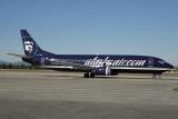 ALASKA COM BOEING 737 400 LAX RF 1508 8.jpg